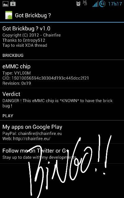 Click image for larger version  Name:uploadfromtaptalk1338999691987.jpg Views:1547 Size:37.7 KB ID:1111012