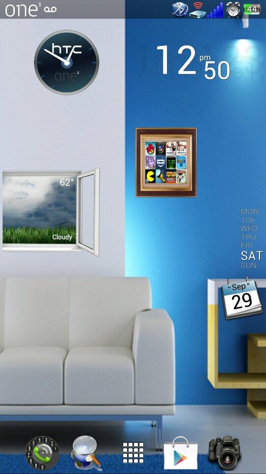 Click image for larger version  Name:uploadfromtaptalk1348937513481.jpg Views:471 Size:75.7 KB ID:1363565