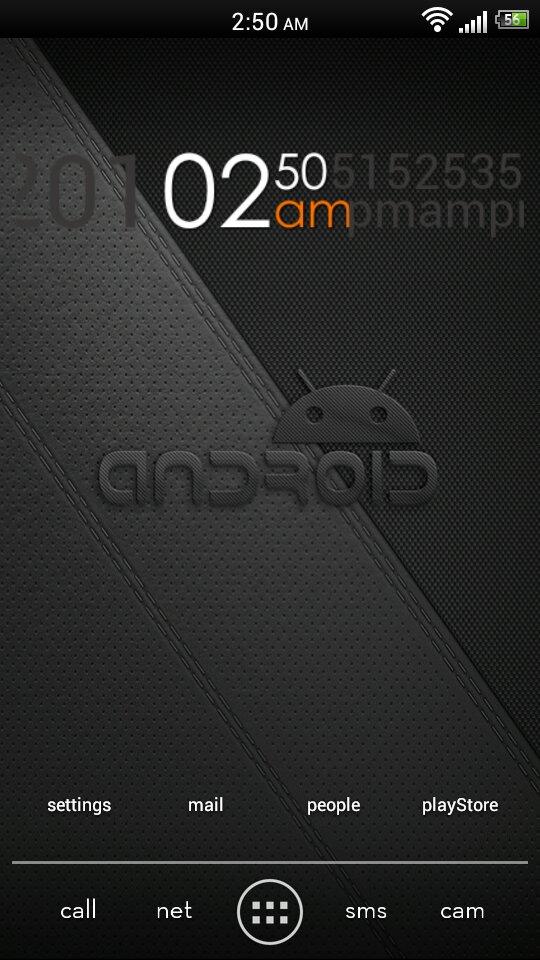 Click image for larger version  Name:uploadfromtaptalk1349074267956.jpg Views:639 Size:99.0 KB ID:1367248