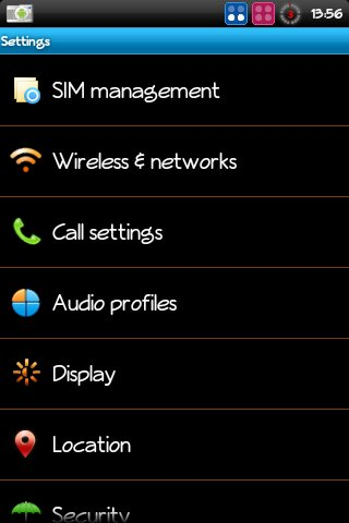 Click image for larger version  Name: uploadfromtaptalk1350648608857.jpg Views: 753 Size: 23.5 KB ID: 1414085
