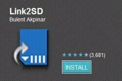Click image for larger version  Name:uploadfromtaptalk1360554096140.jpg Views:58803 Size:11.5 KB ID:1719324