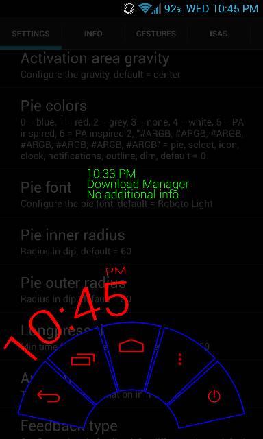 Click image for larger version  Name:uploadfromtaptalk1362023346467.jpg Views:912 Size:26.2 KB ID:1767284