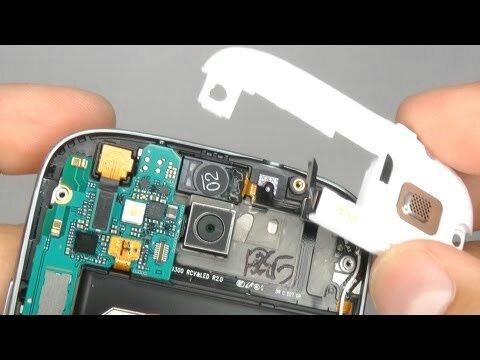 samsung - Jak opravit GPS/Jednoduchý Fix pro váš GPS - Samsung Galaxy S III i jiné/ Attachment