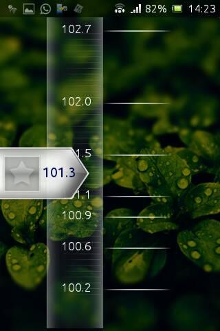 Click image for larger version  Name:uploadfromtaptalk1364649919118.jpg Views:2022 Size:20.7 KB ID:1845648
