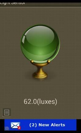 Click image for larger version  Name:uploadfromtaptalk1375042566077.jpg Views:465 Size:14.5 KB ID:2149504