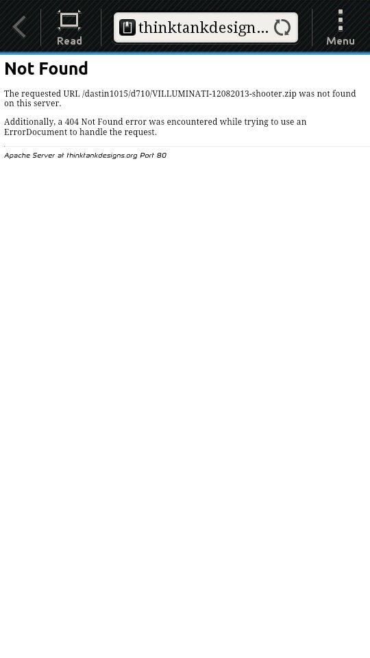 Click image for larger version  Name:uploadfromtaptalk1386510428528.jpg Views:1494 Size:35.5 KB ID:2441262