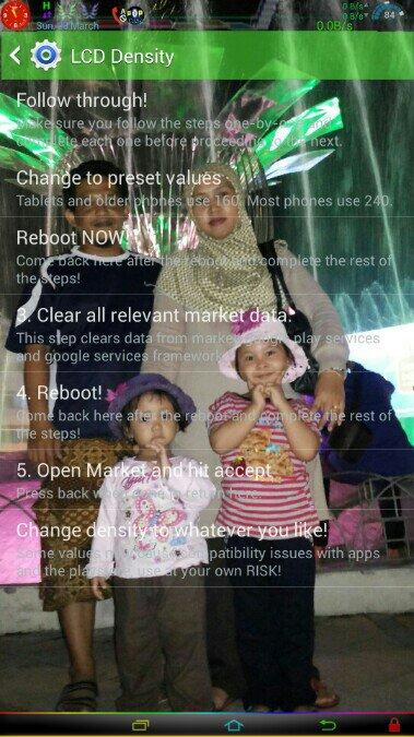 Click image for larger version  Name:uploadfromtaptalk1395591106885.jpg Views:306 Size:81.4 KB ID:2645867