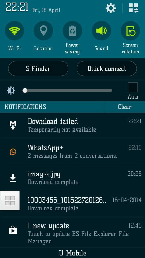 Click image for larger version  Name:uploadfromtaptalk1397831052381.jpg Views:2262 Size:57.5 KB ID:2694195