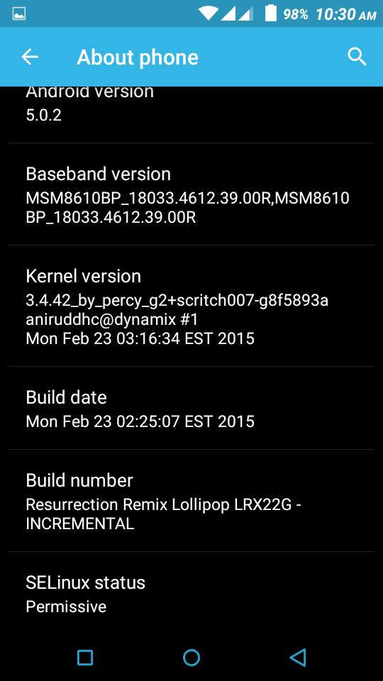 Click image for larger version  Name:uploadfromtaptalk1424841720412.png Views:8548 Size:79.9 KB ID:3182799