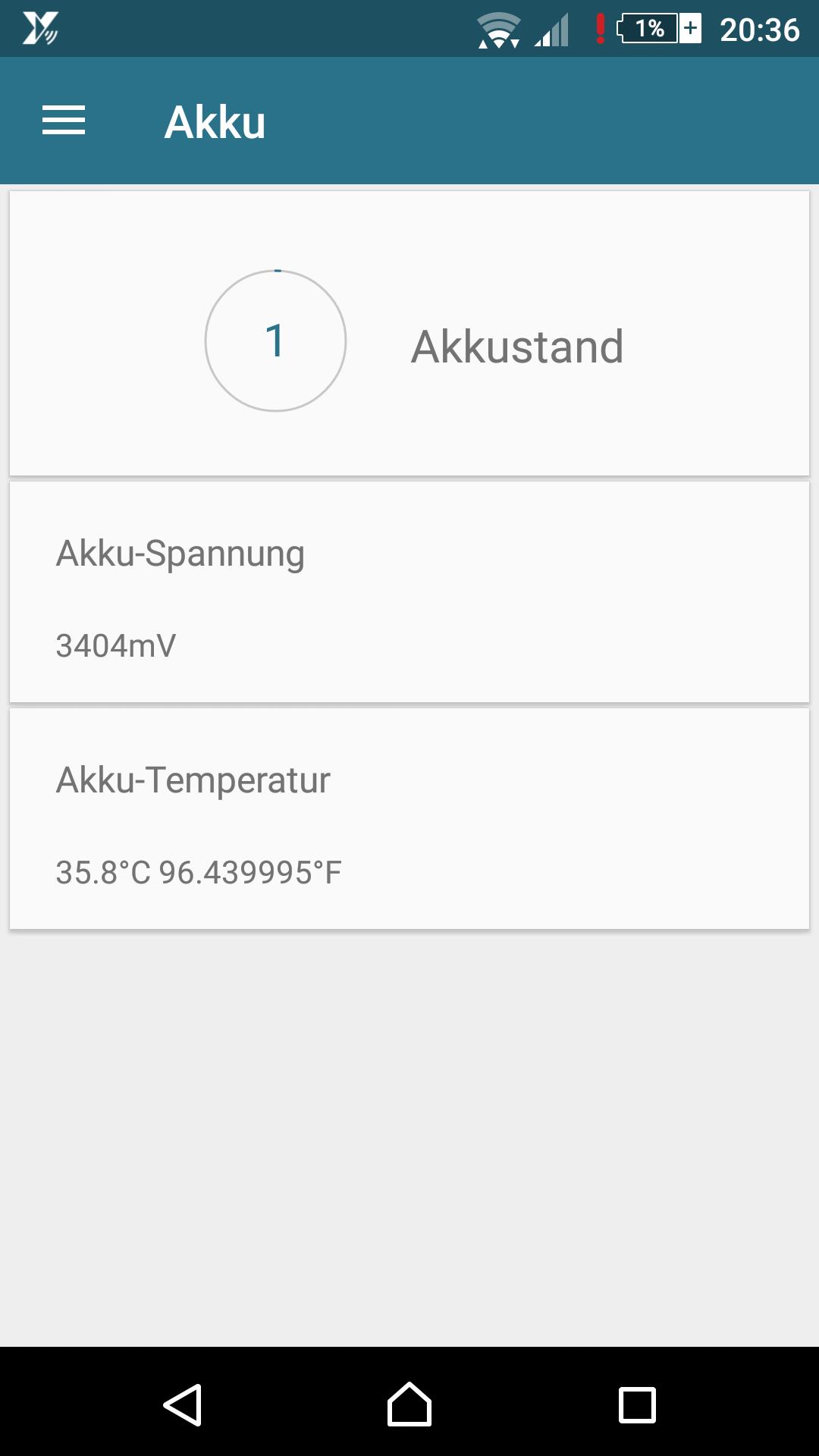 Click image for larger version  Name:uploadfromtaptalk1429901203003.png Views:414 Size:67.9 KB ID:3279916