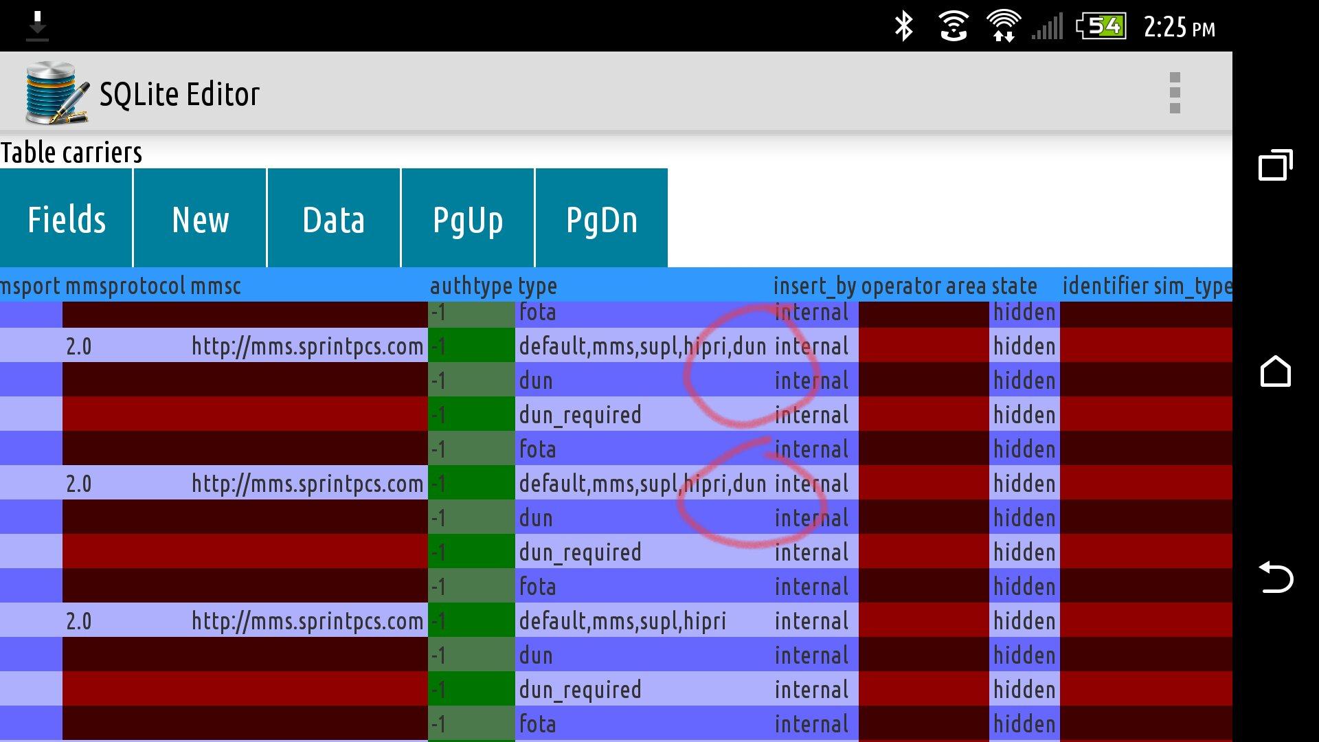http://forum.xda-developers.com/attachment.php?attachmentid=3331390&d=1432582313
