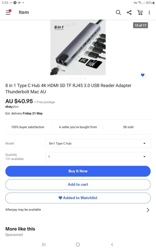 USB C HUB 8in1_1Ebay.jpg