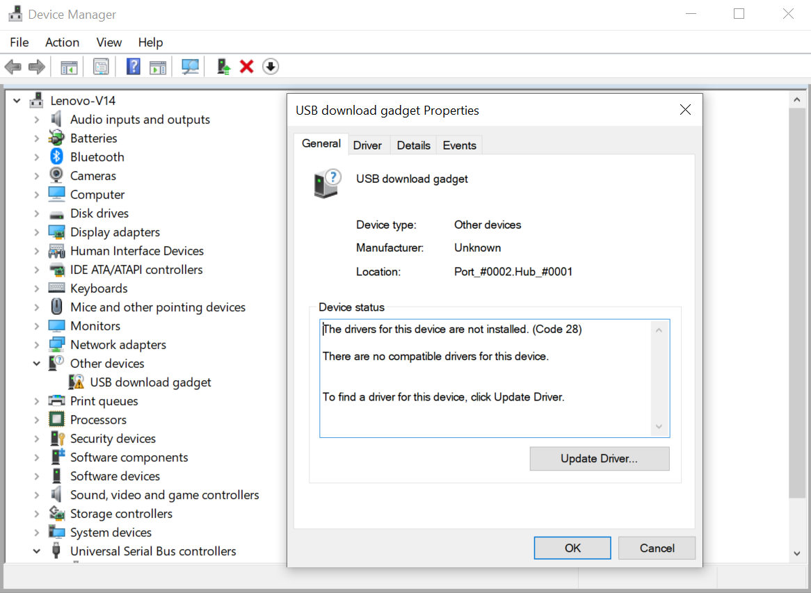 USB download gadget - Device Manager.PNG