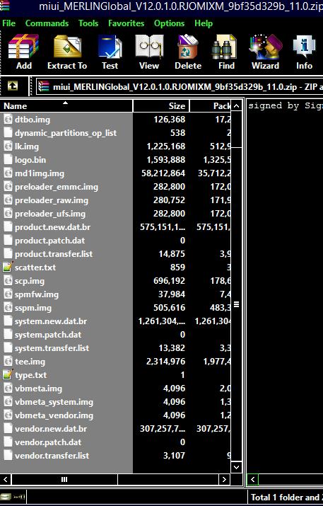 V12.0.1.0.RJOMIXM_9bf35d329b_11.0.PNG