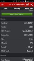 Name:  w4pygn.jpg Views: 100274 Size:  7.4 KB