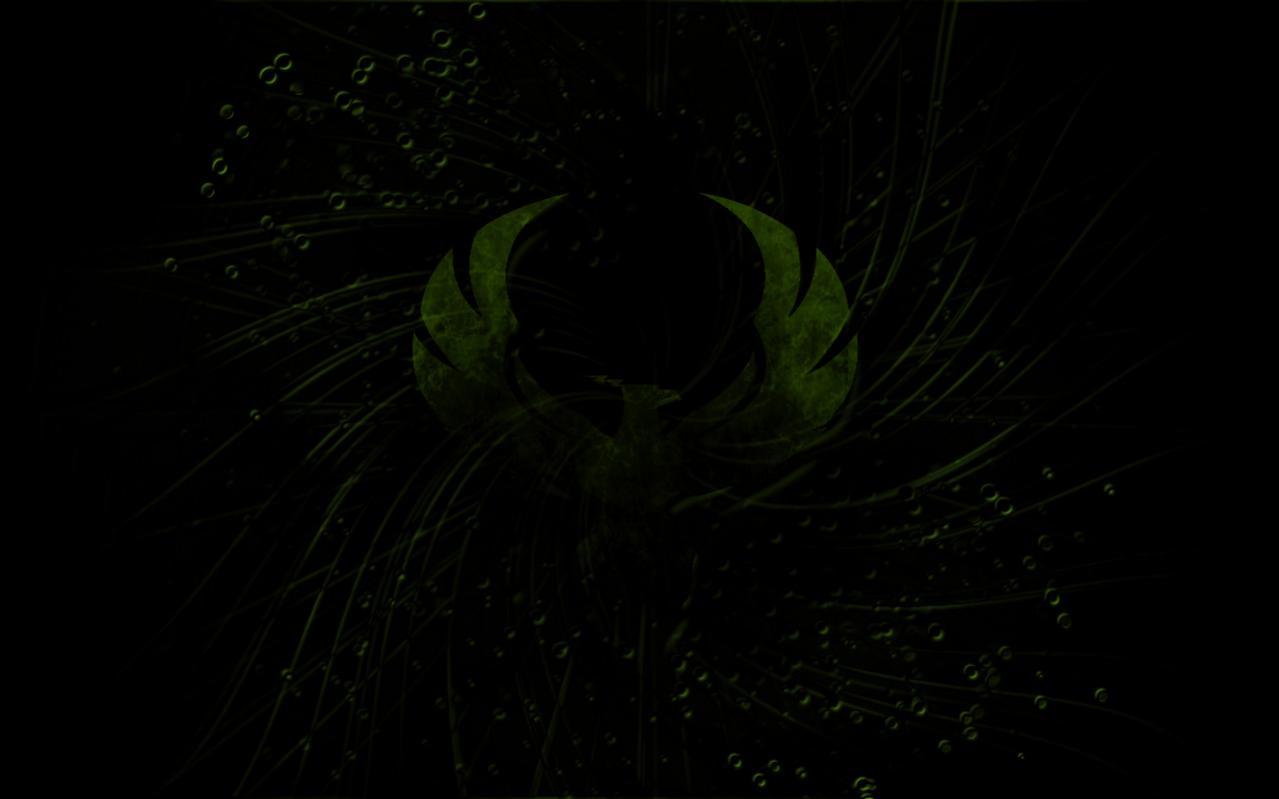 [Theme Chooser] ReBorn Theme CM10/CM11/AOSP  | Vert, Rouge et Bleu - Google Play [05.04.2014] Attachment