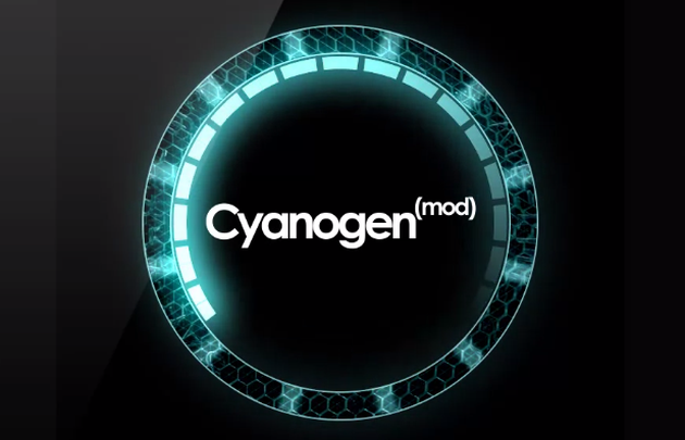 Click image for larger version  Name: Watch-the-Video-Showing-CyanogenMod-10-New-Boot-Animation.png Views: 237 Size: 164.1 KB ID: 2052113