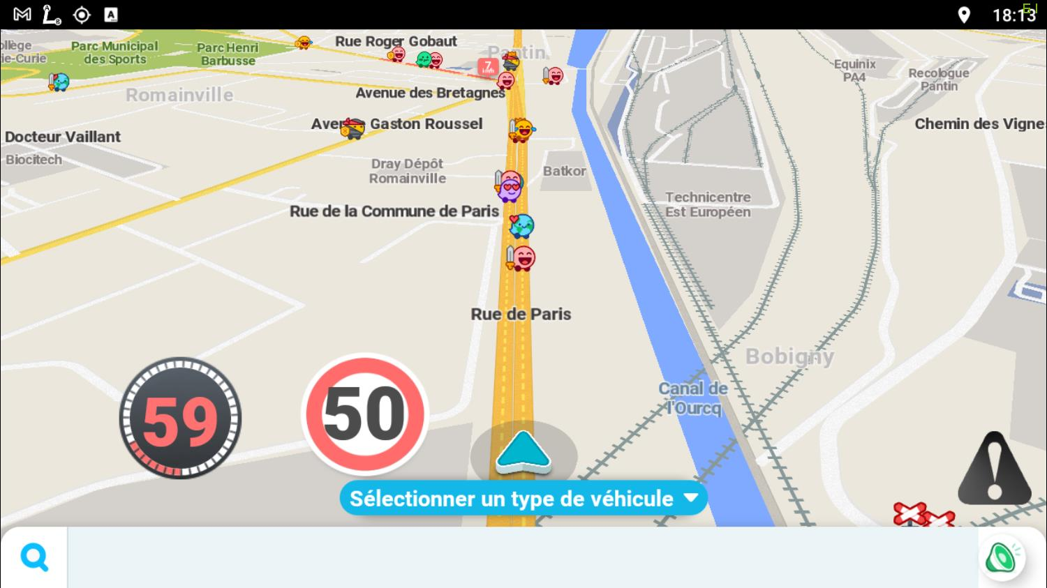 Waze_Screenshot_2021.01.30_18.13.46.jpg