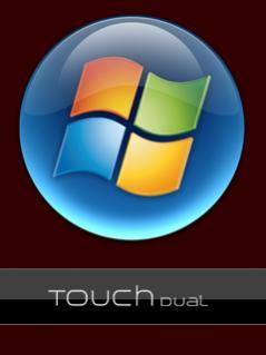 Click image for larger version  Name:Screenshot_2014-03-16-12-15-33.jpg Views:2887 Size:63.6 KB ID:2633473