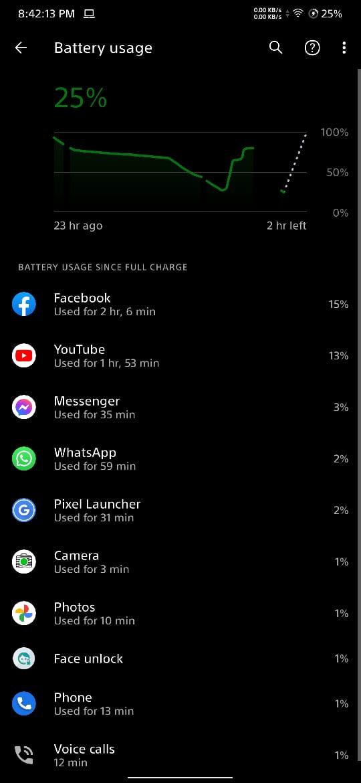 WhatsApp Image 2021-06-26 at 8.42.27 PM.jpeg