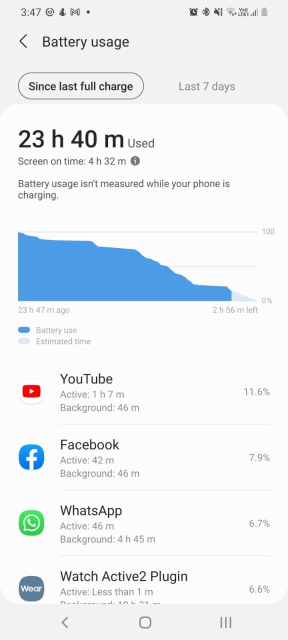 WhatsApp Image 2021-09-22 at 3.48.02 AM.jpeg