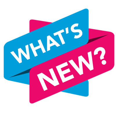 WhatsNew-1.png