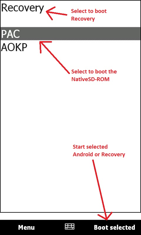 Click image for larger version  Name:WinAndroid.jpg Views:4090 Size:53.4 KB ID:1425132