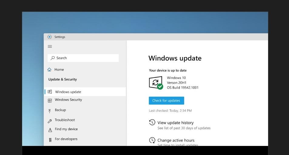 Windows-Update-mockup.jpg