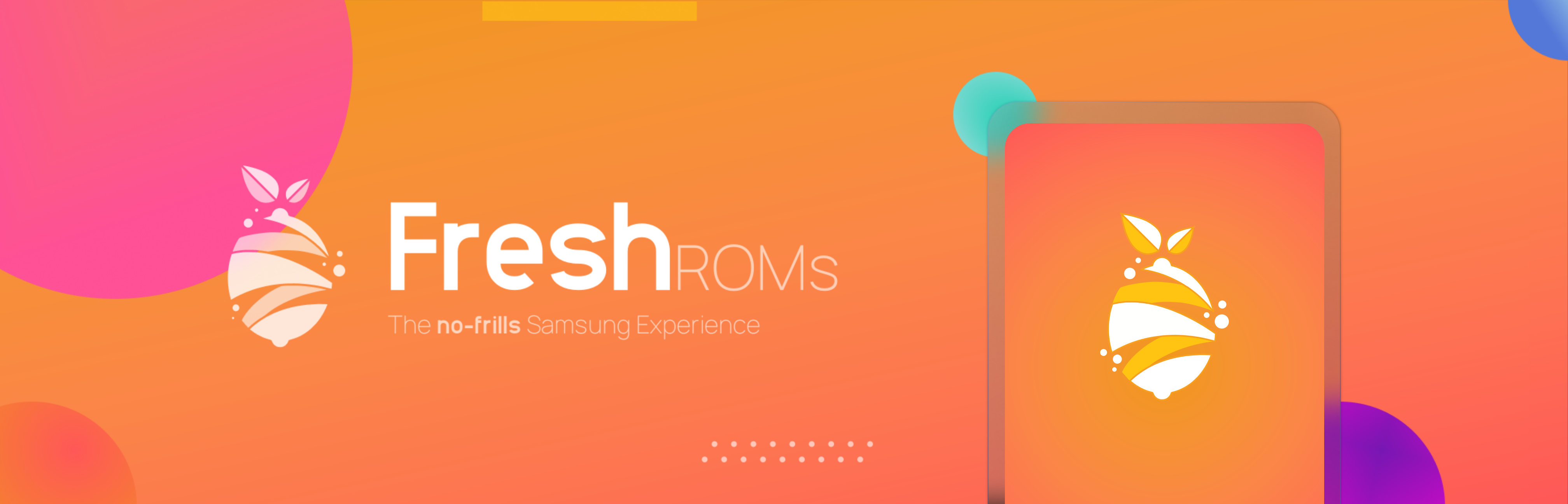 XDA_ROM_BANNER_05.png