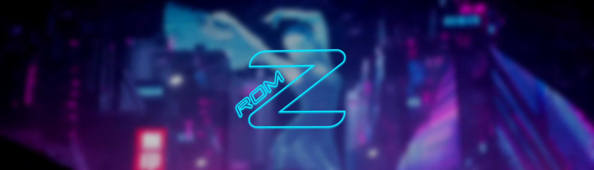 ZROM - Banner intro....png