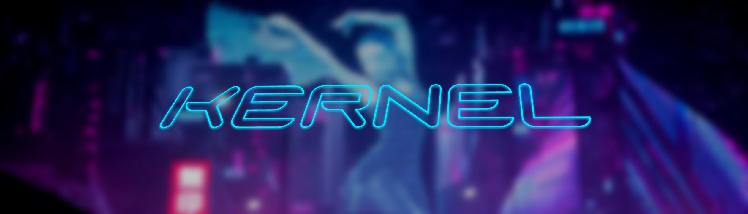 ZROM - Banner kernel.png