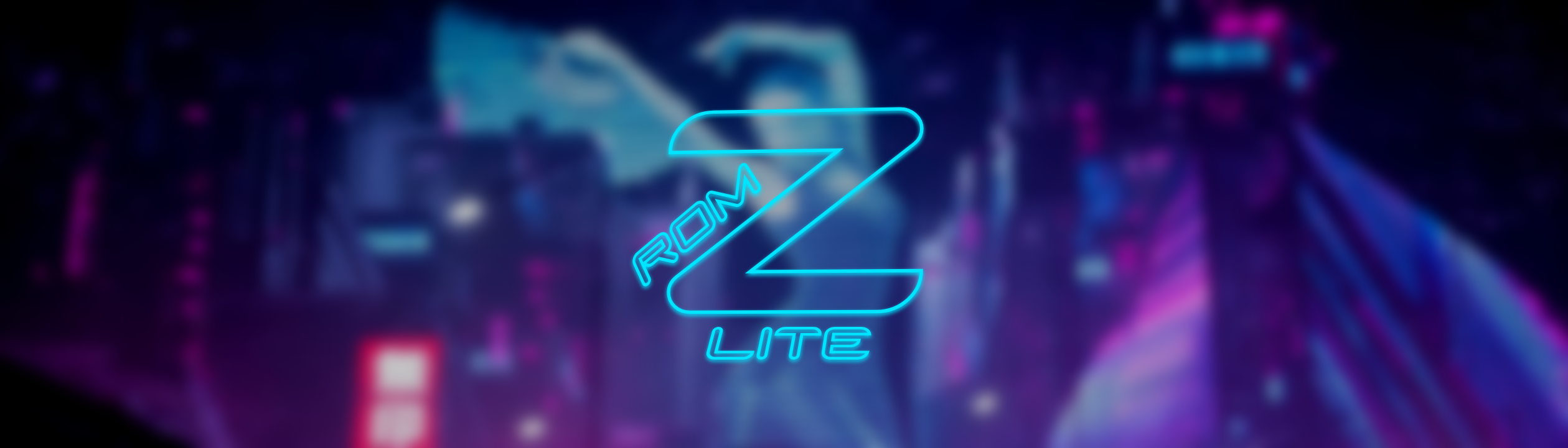 ZROM Lite banner.png