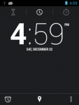 device-2012-12-22-222908.png