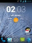 Screenshot_2013-01-07-02-04-00.png