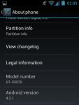 Screenshot_2013-01-07-02-05-39.png