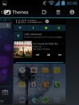 Screenshot_2013-01-07-02-06-06.png