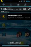 screenshot-1360927575334.png