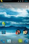 screenshot-1360927596562.png
