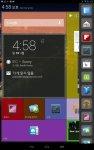 Screenshot_2013-03-10-16-58-54.jpg