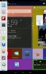 Screenshot_2013-03-10-16-59-15.jpg