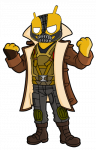 Batman-The-Dark-Knight-Rises-Bane.fw.png