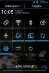 screenshot-1363667737163.png