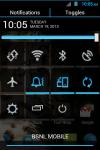 screenshot-1363667743022.png