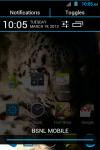 screenshot-1363667755301.png