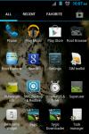 screenshot-1363667835495.png