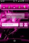 screenshot1249488670290.jpg