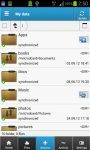help_filelist_4.jpg