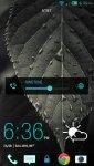 download_20130621_010827.jpg