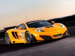 McLaren-MP4-12C_GT3_2011_1600x1200_wallpaper_01.jpg