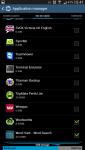 Screenshot_2013-11-06-15-41-06.png